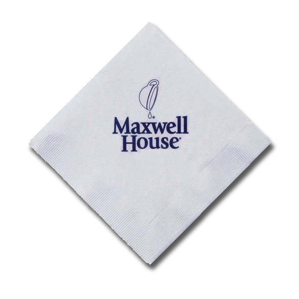 Custom Napkins Made In USA