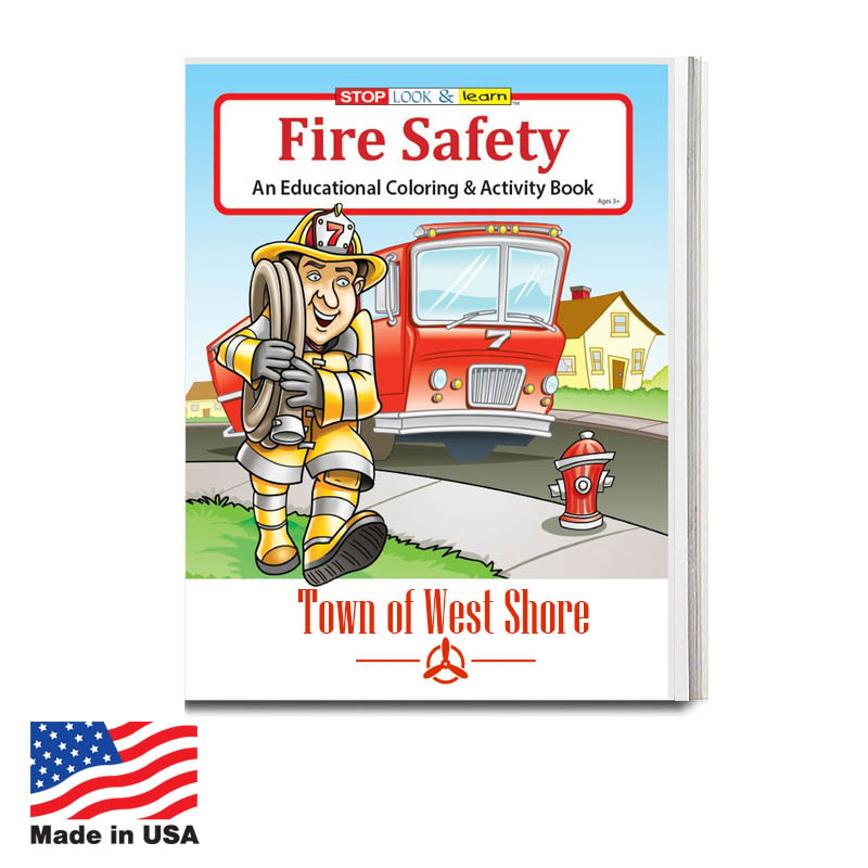 Fire Safety2
