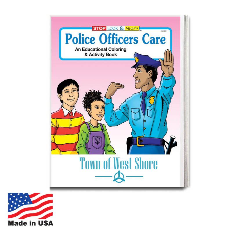 Police Care