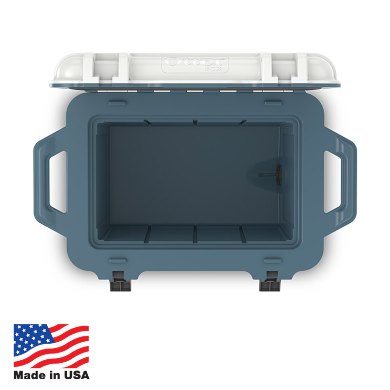 Custom Otterbox Coolers Made In USA