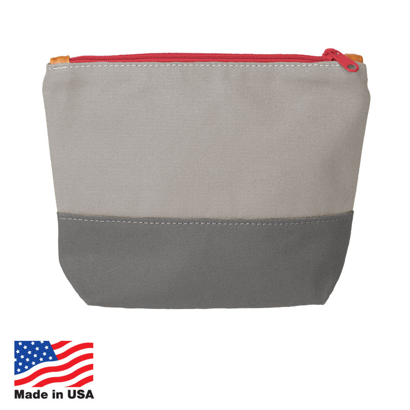 Custom Musette Bags Made In USA