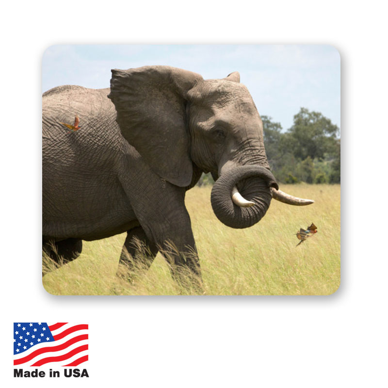 Custom Mouse Pads Made In USA