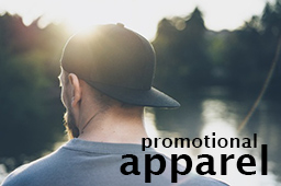 promotional shirts made in USA