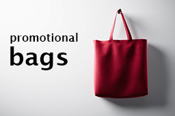 promotional bags made in USA