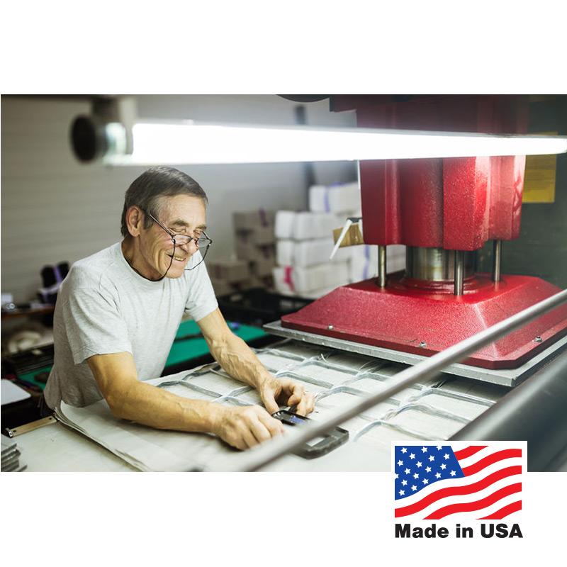 USA Made SPF 15 Lip Balms